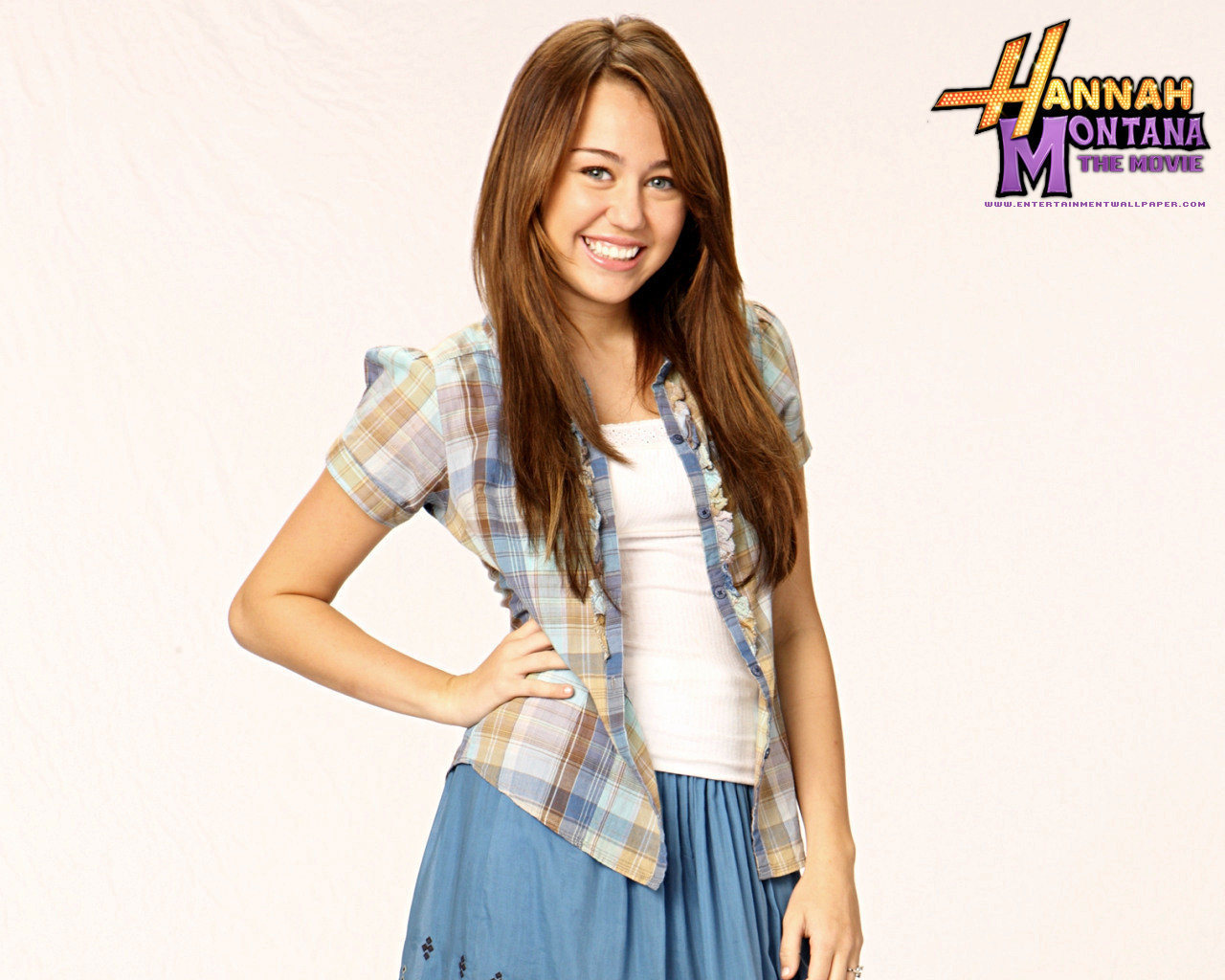 Miley Cyrus on Hannah Montana: 'She's buried in my backyard'