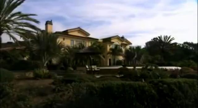 Stewart Ranch Home Hannah Montana Wiki Fandom Powered