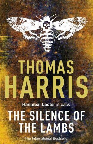 File:Silence-of-the-lambs.jpeg