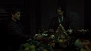 Hannibal S02E13 Mizumono4