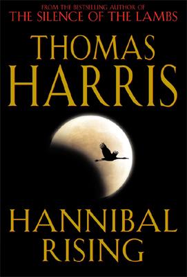 File:Hannibal rising.jpeg