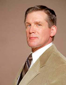 anthony heald attorney