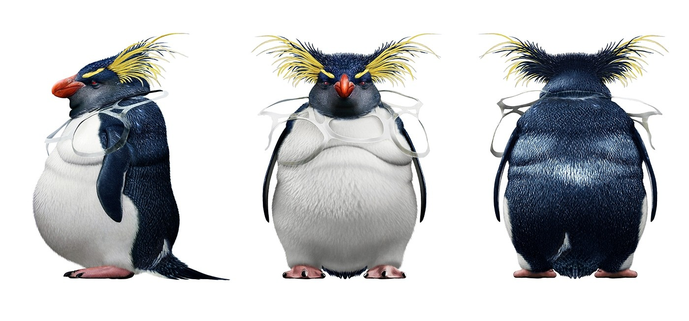 Uncategorized Lovelace Happy Feet image lovelace concept sheet jpg happy feet wiki fandom powered by wikia