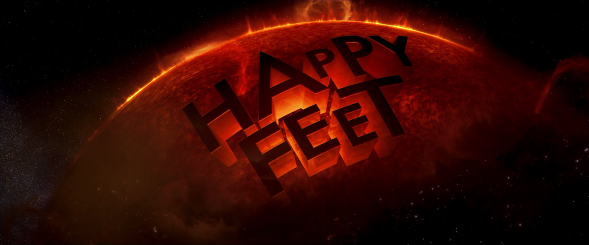 PHF_logo « Project Happy Feet