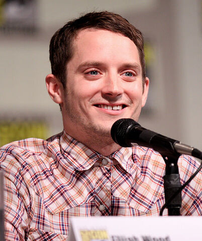 File:ElijahWood.jpg