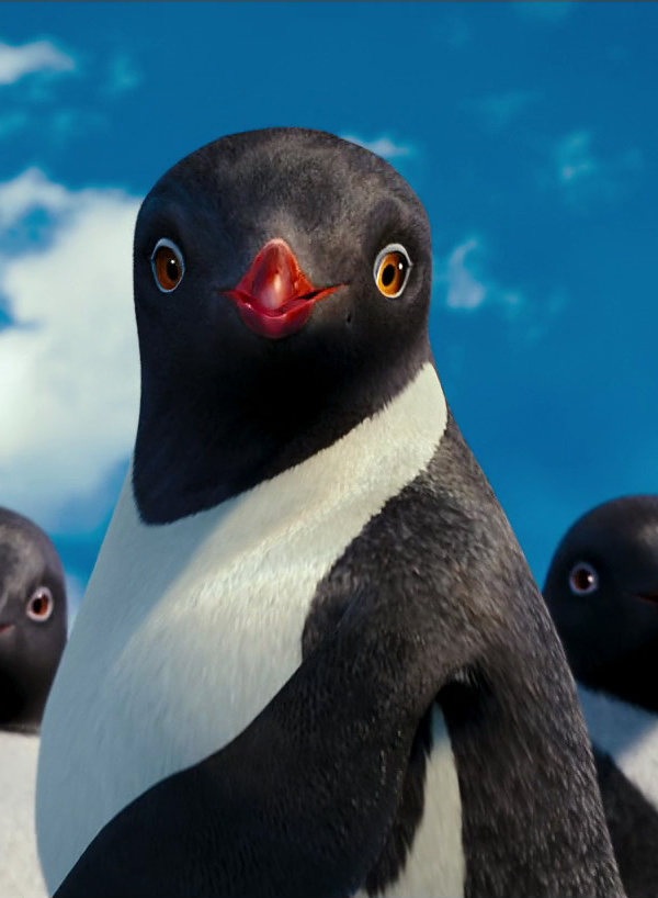 carmen happy feet wiki fandom powered by wikia