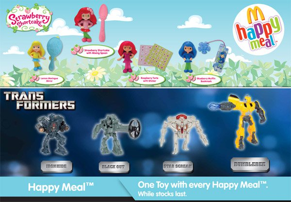 File:McD ZA Strawberry Transformers.jpg