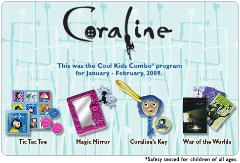 File:Hardees 2009 Coraline.jpg