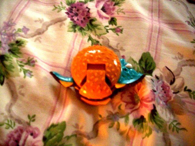 File:McDino Qauter Pounder with Cheese-A-Saur.jpg