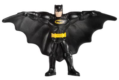 File:McD Arabia Batman wide wing.jpg