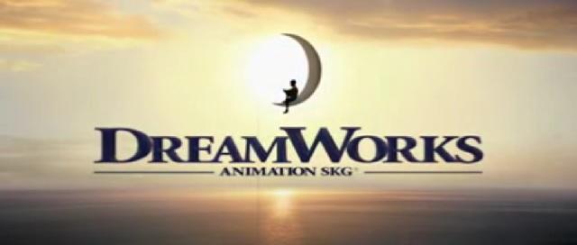File:Epic DreamWorks Animation.jpg