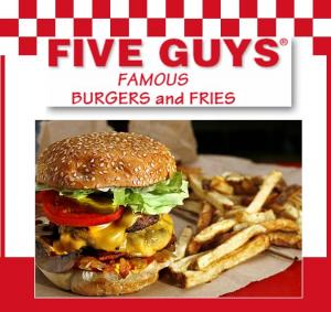 File:5guys1.jpeg