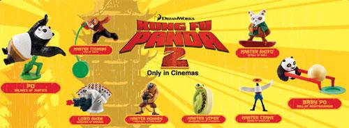 File:Mcdonalds-kung-fu-panda.jpeg