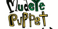Mudeye Puppet Company Activity Books (Burgerville, 2011)