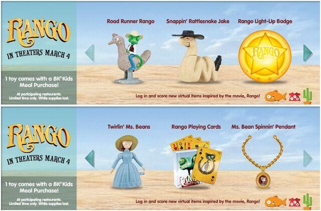 File:Burger King 2011 Rango.jpg