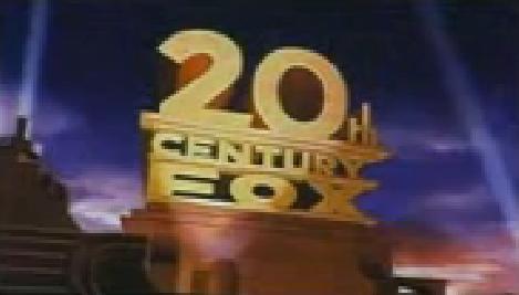 File:20th Century Fox logo 2005 - Robots Variant (Bootleg).png