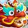 Icon CNY