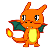 Charizard (Pokemon)