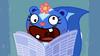 S3E9 SF Petunia's death