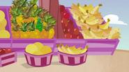 STV1E13.2 The fruit market