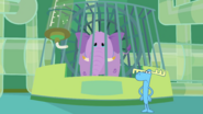 STV1E12.3 Elephant in the cage