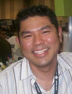 Kenn Navarro