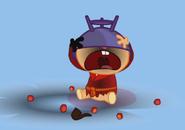 BBQ---GETTHISOFFAME