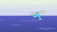 S4E1 Lifeguardlumpy