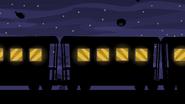 S3E21 That train killed both