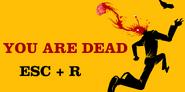 Deadscreen