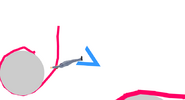 RopeSwingKing1
