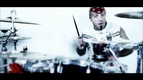 """Tasters - """"Please Destroy This World"""" Official Music Video"""