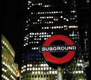 Subground