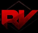 Revulsion FM