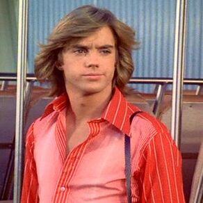 Joe 1977 TV Show