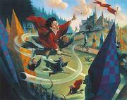 Quidditch-1-