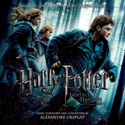 File:DeathlyHallowsPart1.JPG