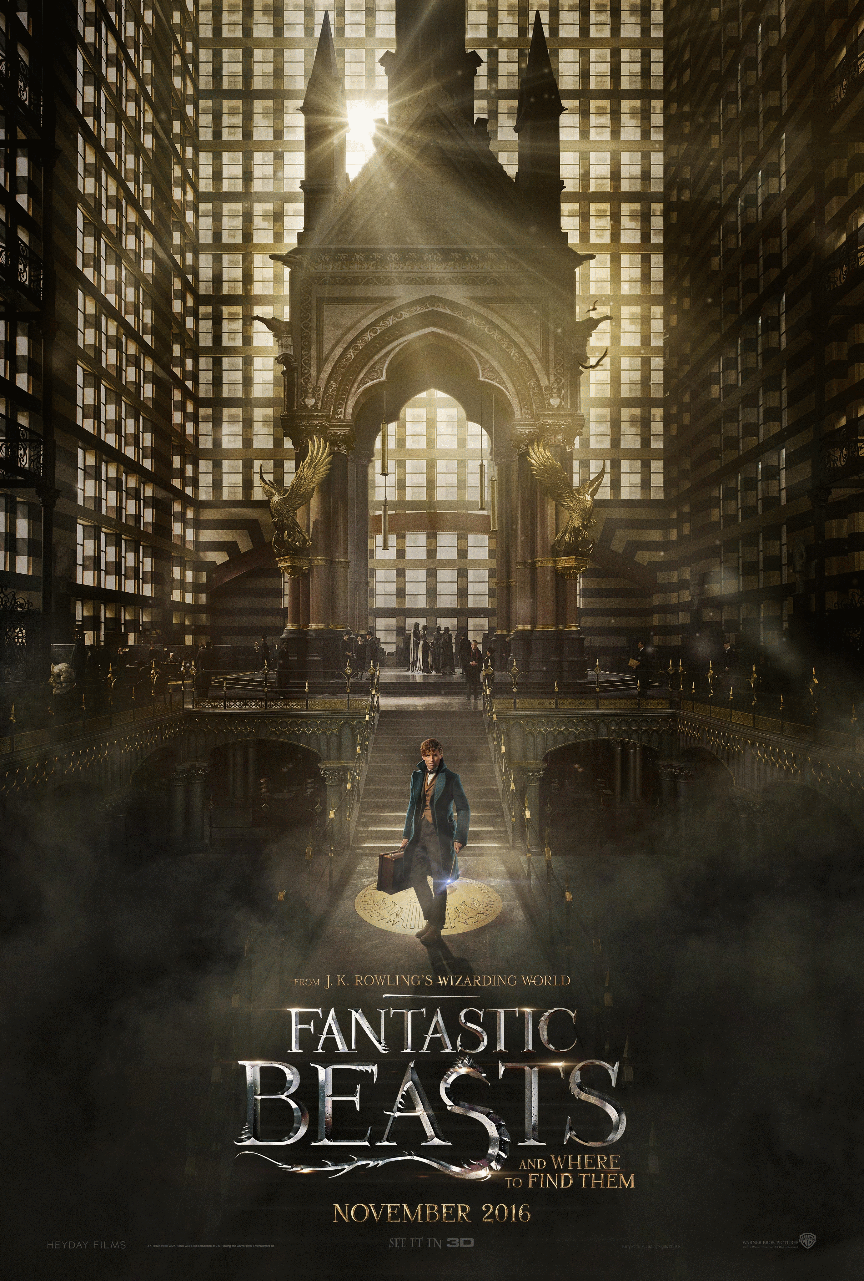 http://vignette2.wikia.nocookie.net/harrypotter/images/0/01/FBWTFT_Poster.png/revision/latest?cb=20151215162644