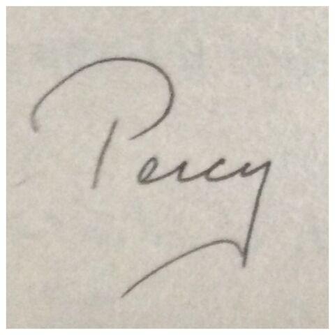 File:Percy signature.jpg