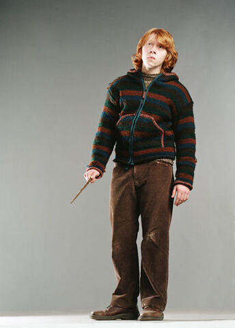 File:Rupert Grint as Ron Weasley (GoF-08).jpg