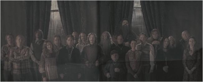 Harry Potter Und Der Orden Des Phönix Kinox