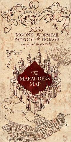 File:THE-MARAUDERS-MAP.jpg