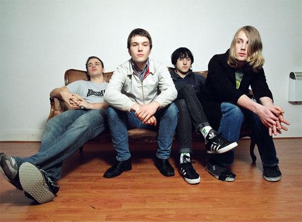 File:The Ordinary Boys.jpg