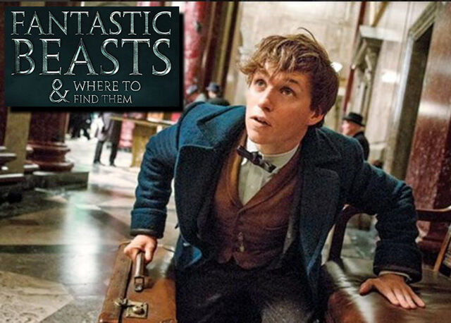 File:Fantastic Beasts.jpg