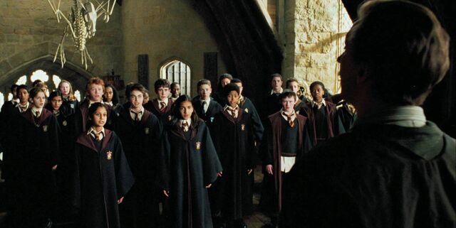 File:Harry-potter4-movie-screencaps.com-4820.jpg