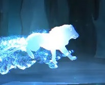 File:Lion-patronus.jpg