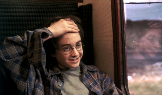 File:Harry Potter Scar.png