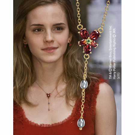 File:Hermione's necklace.jpg