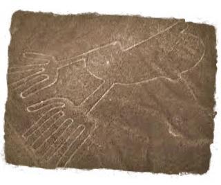 File:Nazca lines.jpg