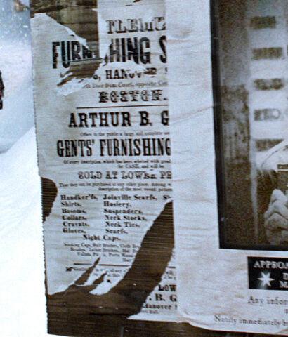 File:ArthurGAdvertisement.jpg